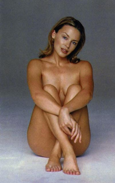 kylie minogue nude6 Related tags: free porn gif galleries, porn cartoon king of the hill, ...