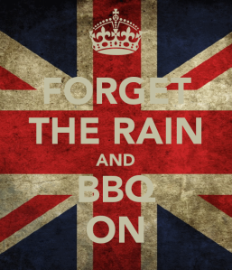 forget-the-rain-and-bbq-on