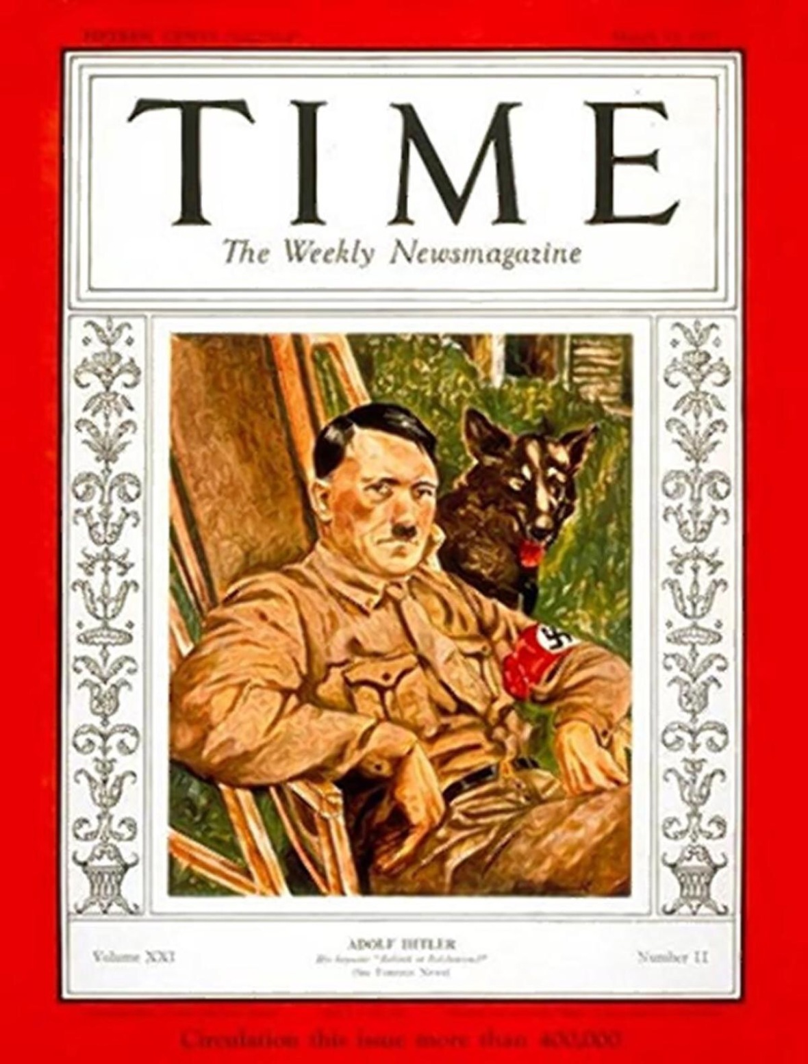 Image result for time person of the year 2016